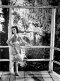 Ann Sheridan Photo