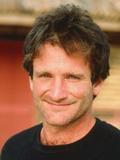 Robin Williams Foto