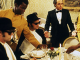The Blues Brothers Photo