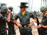 Apocalypse Now Foto