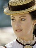 Jane Seymour Photo