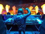 David Guetta Foto