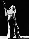 Gilda Photographie