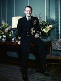 Douglas Fairbanks Jnr Photo