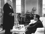 The Maltese Falcon Fotografia