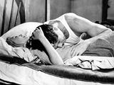Bonnie and Clyde Fotografia