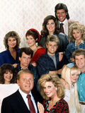 Eight Is Enough Foto