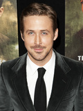 Ryan Gosling Photographie