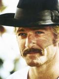 Butch Cassidy and the Sundance Kid Fotografia
