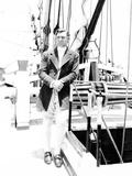 Mutiny on the Bounty Fotografia