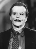 Batman Villains: The Joker Photographie