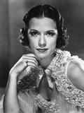 Broadway-melodi 1938 Foto