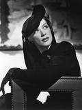 Eleanor Powell Foto