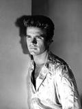 Warren Beatty Fotografia
