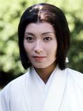 Shogun Foto