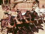 Ben-Hur Photo