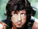 Rambo: First Blood Part II Photo