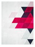 Untitled (minimylysse) Poster by  Spires