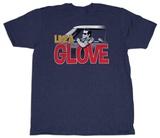 Ace Ventura - Like A Glove T-Shirt