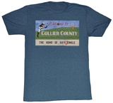 Ace Ventura - Stinkle Shirts