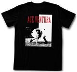Ace Ventura - Ace Shirts