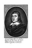 Hugo de Groot Giclee Print