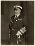 King Edward VII Photographic Print