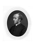 William Maclagan Giclée-tryk