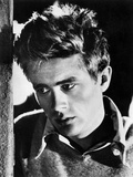 James Dean, Warner Bros Reproduction photographique