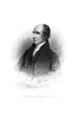 Ralph Wardlaw Giclée-tryk af James Andrews