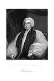 Beilby Porteous Giclee Print by John Hoppner