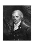 Henry Thornton Giclee Print by John Hoppner