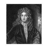 First Earl of Egmont Giclee Print by Godfrey Kneller