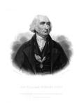 Sir William Forbes Giclee-trykk av Sir Henry Raeburn