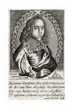 Edward Cocker Giclee Print by Sutton Nicholls