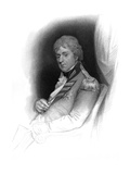 John Earl Donoughmore Giclee Print by Thomas Phillips