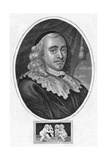 Pierre Corneille Giclee Print