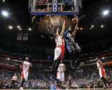 Toronto Raptors v Orlando Magic Photo by Fernando Medina