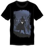Destiny - Key Art T-Shirt