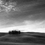 Italy Photographic Print by Maciej Duczynski