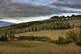 Italie Reproduction photographique par Maciej Duczynski