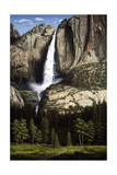 Water Dance Giclee Print by R.W. Hedge