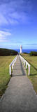 Cape Otway Reproduction photographique par Wayne Bradbury
