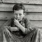 Floyd Burroughs, Jr. Impressão fotográfica