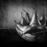 Familia Lámina fotográfica por Moises Levy