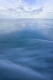 Vast Seascape Photographic Print by Momatiuk - Eastcott