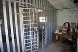 Old Jail House in Ridgeway, CO Photographic Print by Joseph Sohm