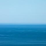 Emptiness Fotografie-Druck von Roc Canals Photography