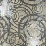 Medley IV Giclée-Druck von Ben James