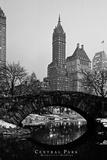 Central Park, Manhattan, NYC Photo